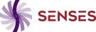 Senses.Live Logo
